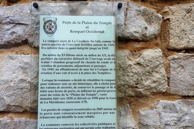 Une balade en sud Aveyron Dscn3419