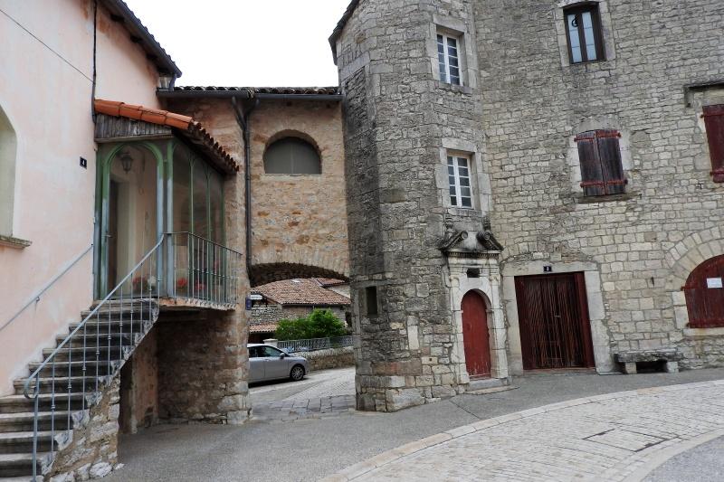 Une balade en sud Aveyron Dscn3420
