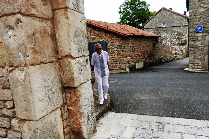 Une balade en sud Aveyron Dscn3421