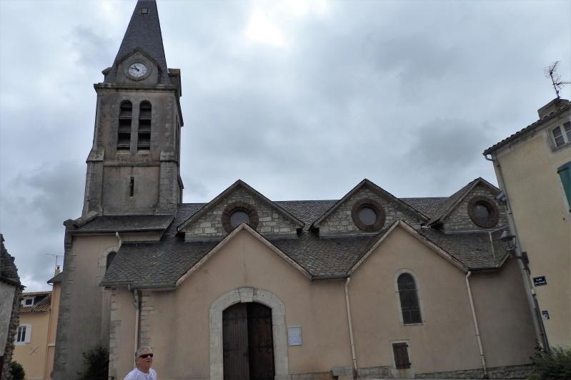 Une balade en sud Aveyron Dscn3422