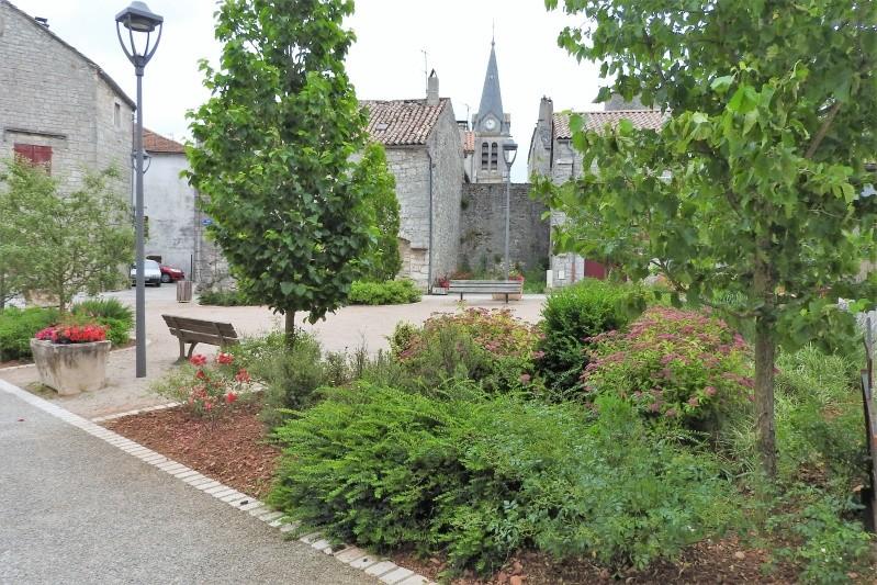 Une balade en sud Aveyron Dscn3423