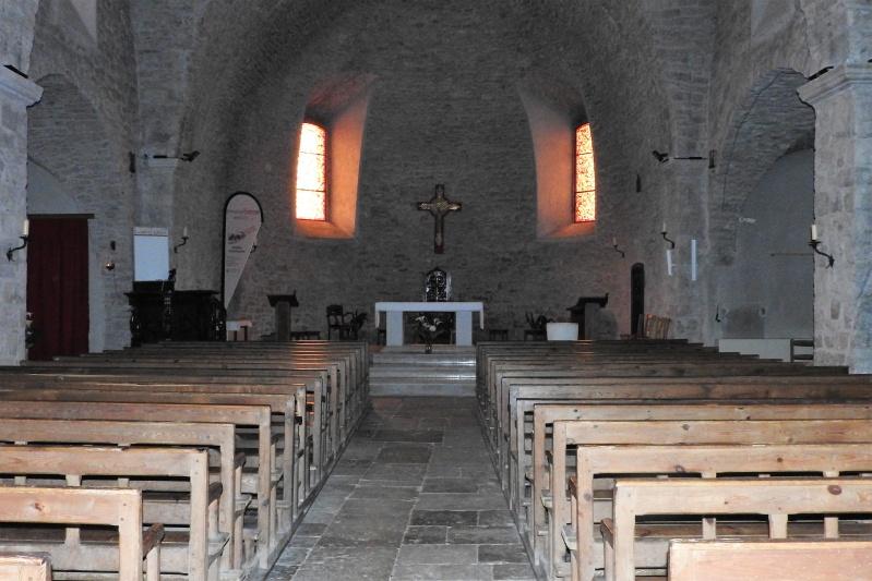 Une balade en sud Aveyron Dscn3424