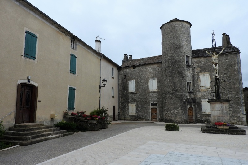 Une balade en sud Aveyron Dscn3425