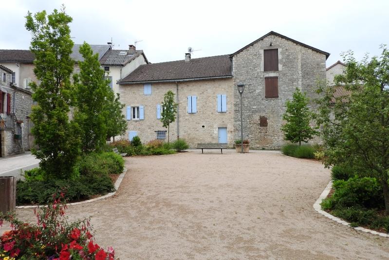 Une balade en sud Aveyron Dscn3426