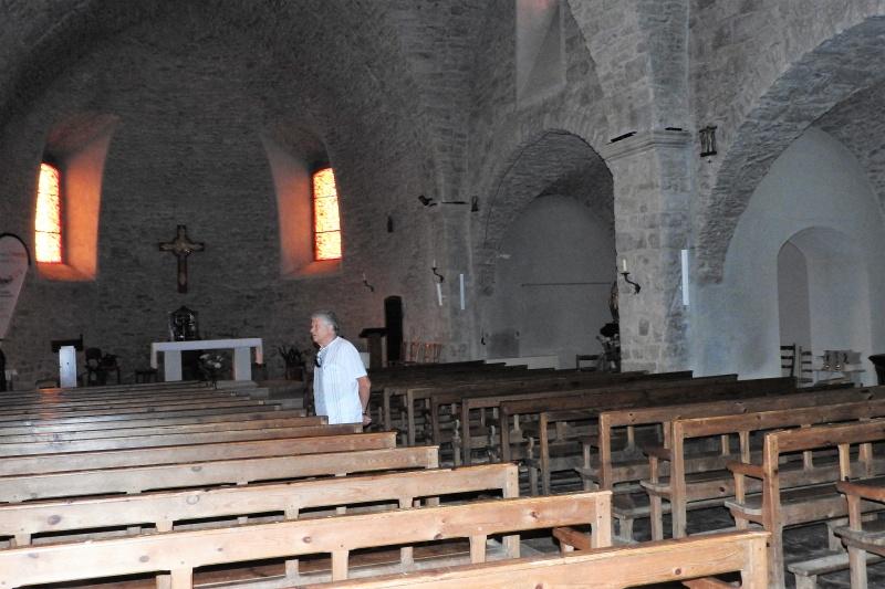 Une balade en sud Aveyron Dscn3429