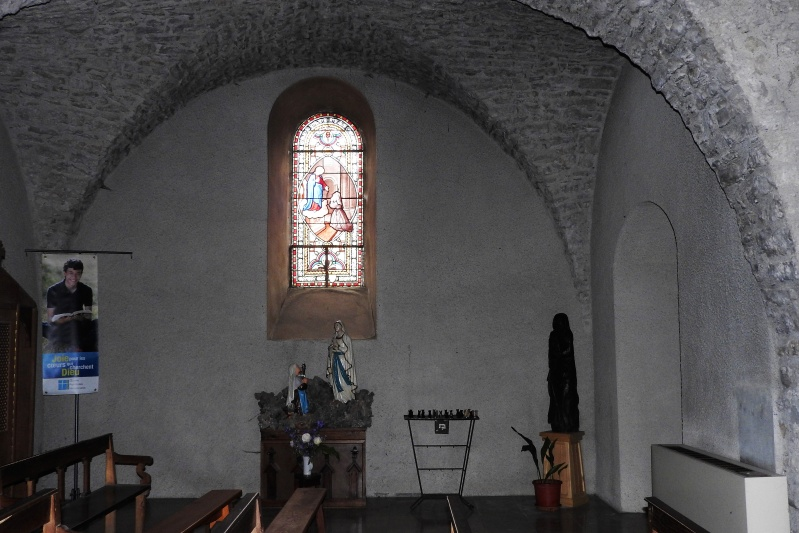 Une balade en sud Aveyron Dscn3430
