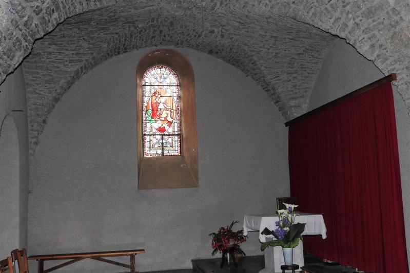 Une balade en sud Aveyron Dscn3431