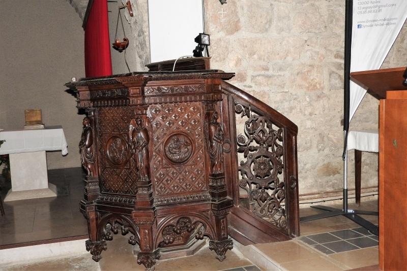 Une balade en sud Aveyron Dscn3432