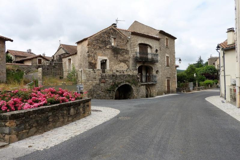 Une balade en sud Aveyron Dscn3434