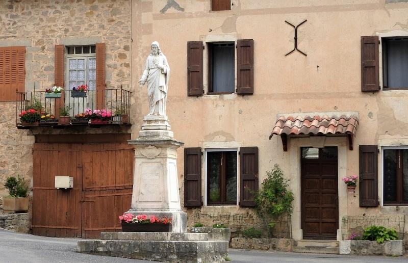 Une balade en sud Aveyron Dscn3435