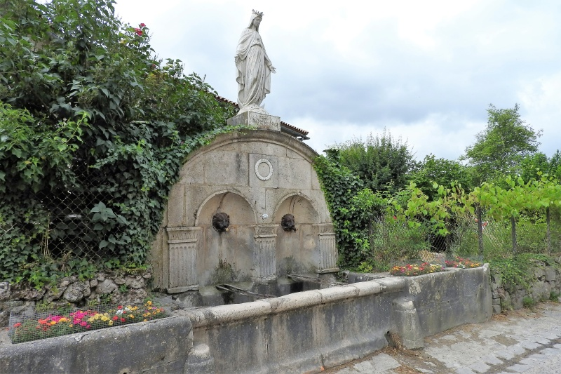 Une balade en sud Aveyron Dscn3437