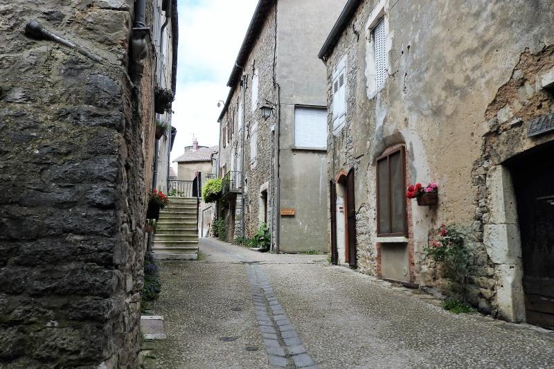 Une balade en sud Aveyron Dscn3439