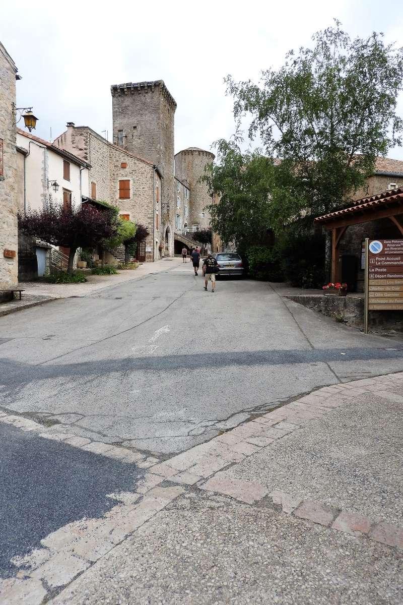 Une balade en sud Aveyron Dscn3440