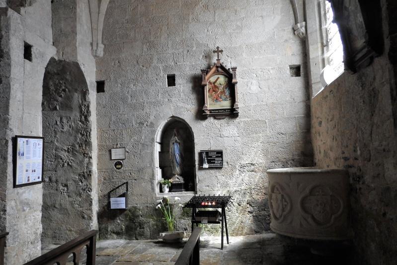 Une balade en sud Aveyron Dscn3441