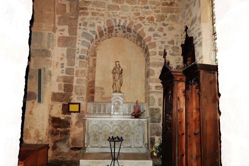 Une balade en sud Aveyron Dscn3442
