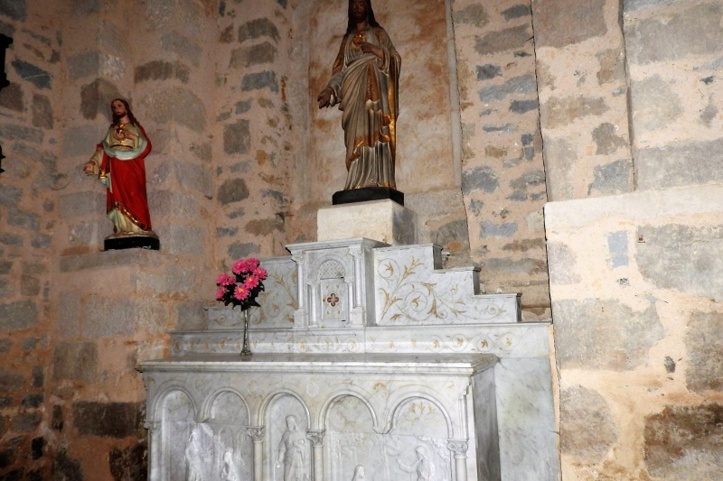 Une balade en sud Aveyron Dscn3443