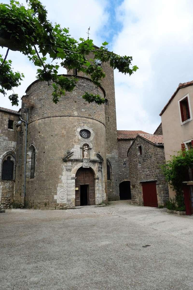 Une balade en sud Aveyron Dscn3444