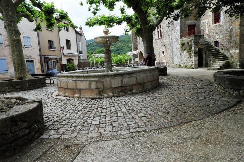 Une balade en sud Aveyron Dscn3447