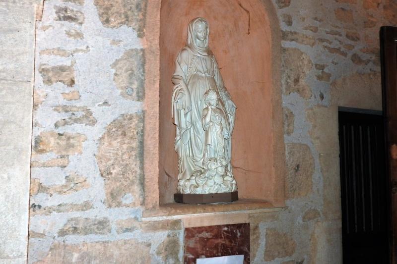 Une balade en sud Aveyron Dscn3452