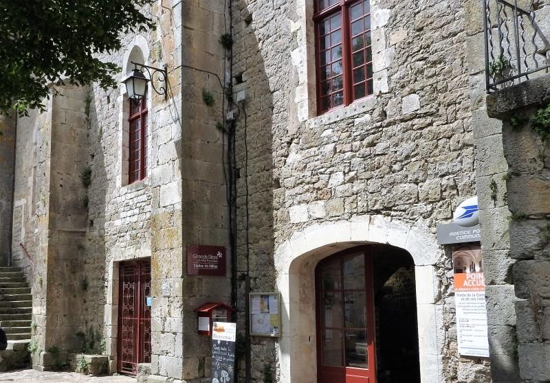 Une balade en sud Aveyron Dscn3454