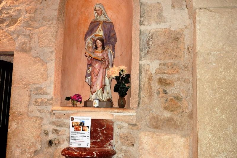 Une balade en sud Aveyron Dscn3455