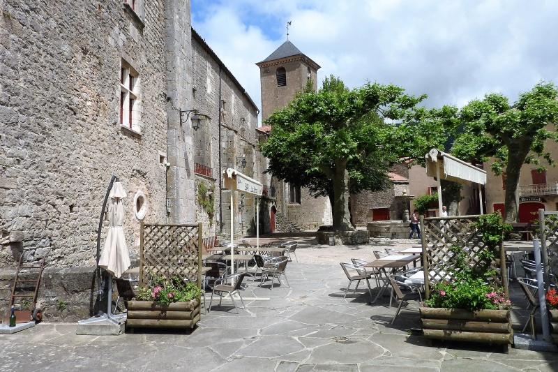 Une balade en sud Aveyron Dscn3456