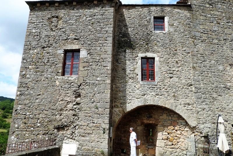 Une balade en sud Aveyron Dscn3457