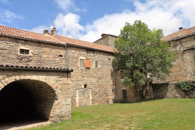Une balade en sud Aveyron Dscn3460