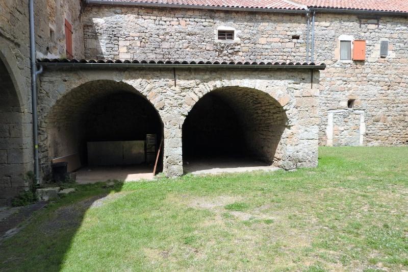 Une balade en sud Aveyron Dscn3463