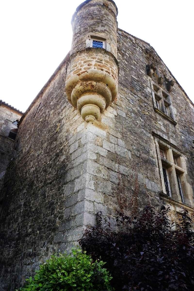 Une balade en sud Aveyron Dscn3464