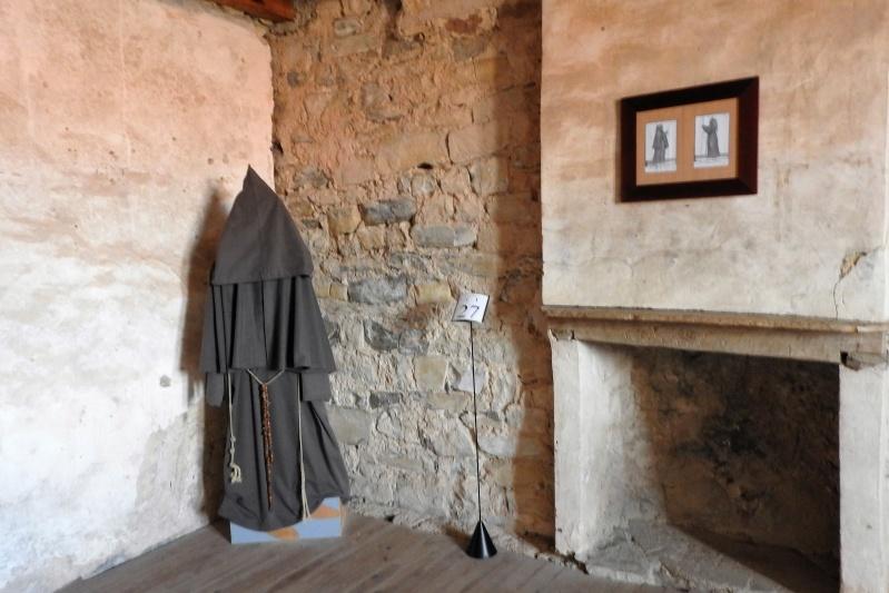 Une balade en sud Aveyron Dscn3465