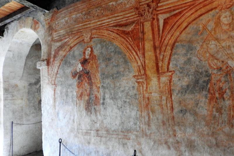 Une balade en sud Aveyron Dscn3466
