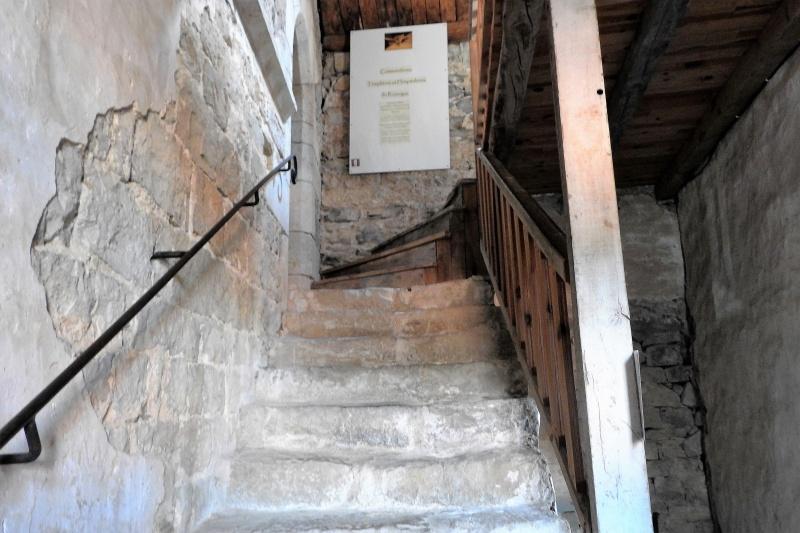 Une balade en sud Aveyron Dscn3467