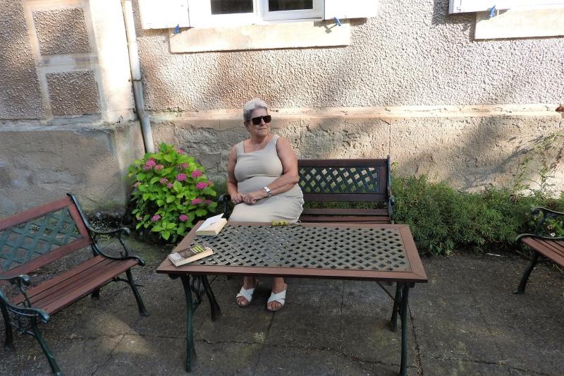 Une balade en sud Aveyron Dscn3517