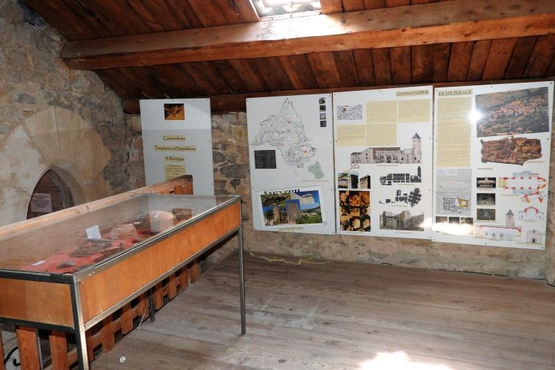 Une balade en sud Aveyron Dscn3520