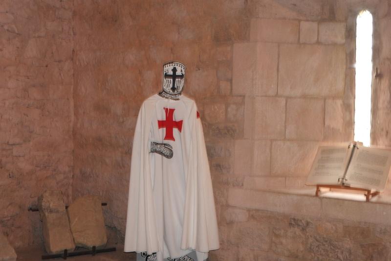 Une balade en sud Aveyron Dscn3527