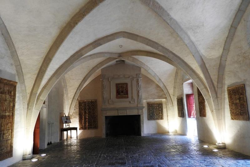 Une balade en sud Aveyron Dscn3540