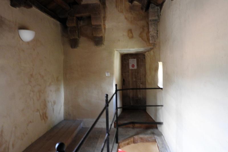 Une balade en sud Aveyron Dscn3542
