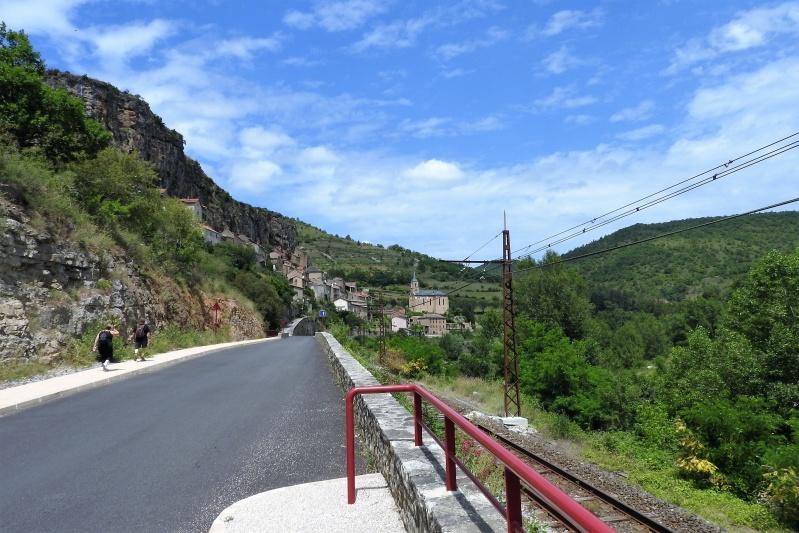 Une balade en sud Aveyron Dscn3548
