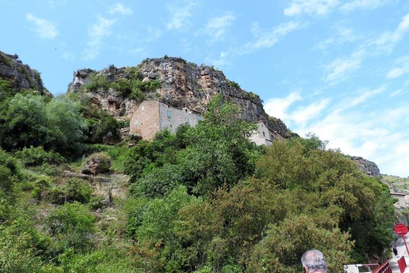 Une balade en sud Aveyron Dscn3549