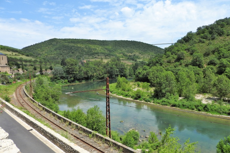 Une balade en sud Aveyron Dscn3550
