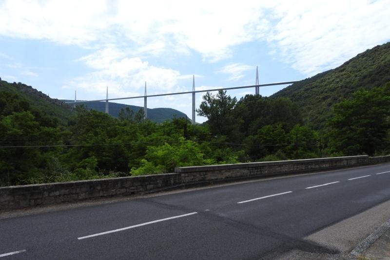 Une balade en sud Aveyron Dscn3551