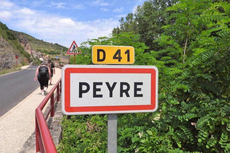 Une balade en sud Aveyron Dscn3552