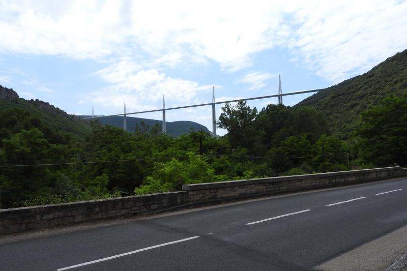 Une balade en sud Aveyron Dscn3553