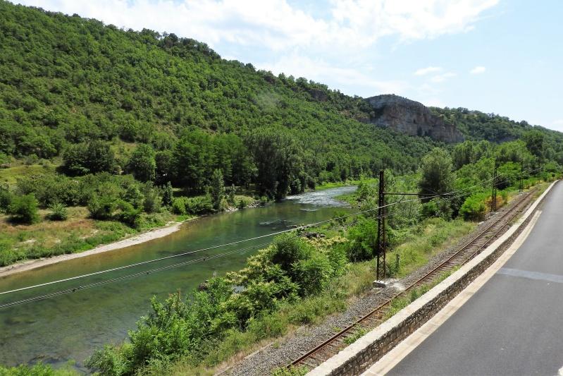 Une balade en sud Aveyron Dscn3554