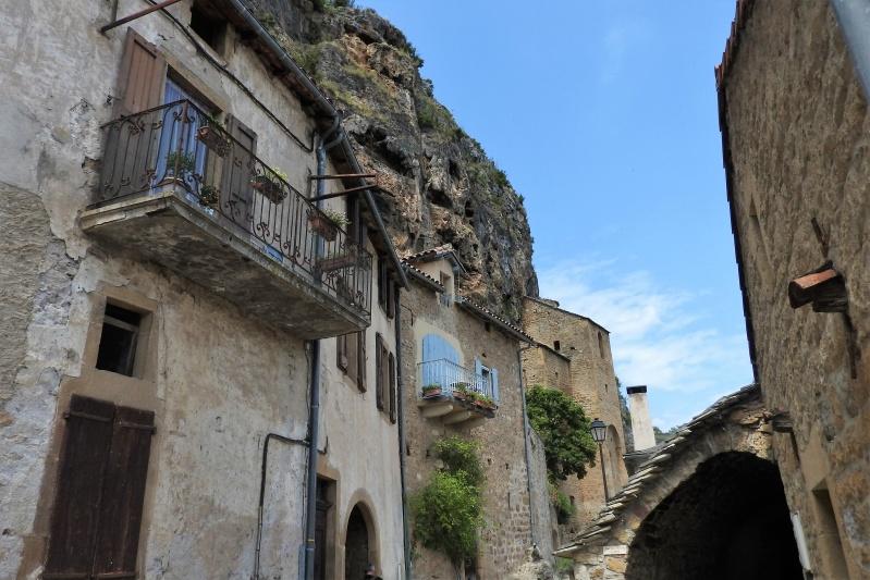 Une balade en sud Aveyron Dscn3558