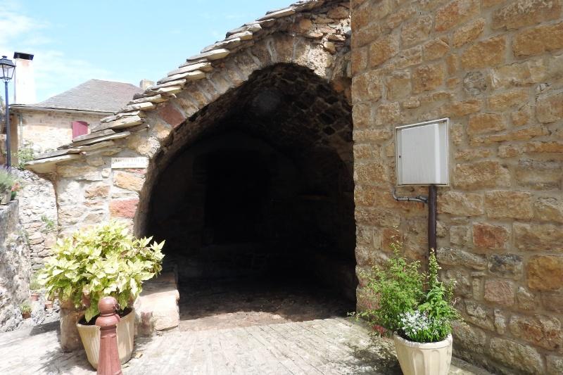 Une balade en sud Aveyron Dscn3559