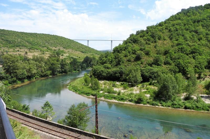 Une balade en sud Aveyron Dscn3560