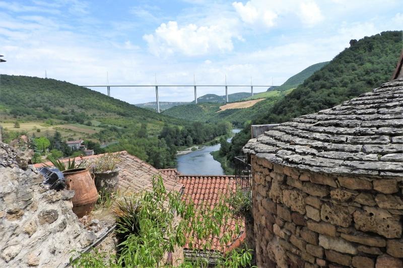 Une balade en sud Aveyron Dscn3561