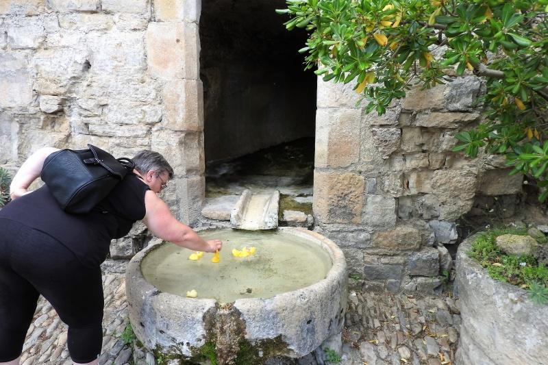 Une balade en sud Aveyron Dscn3562